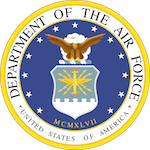 US_Department_of_the_Air_Force_seal